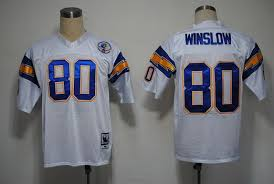 Chargers And Kellen Sale Jersey Selling Merchandise Winslow 80 Gear White Throwback F4m8k331c8g 2018-2019 Outlet ��best Shipping Best Eagles San Free On Diego Less Nfl Palmer Broncos Seller�� Bengals