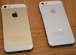 iphone 6 tilbud pricerunner