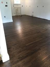 ideas about wood floor stain colors on floor minwax red oak hardwood floor stain colors