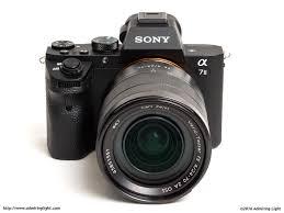 sony 24 70 f4. zeiss 24-70mm f/4 za oss on the a7 ii sony 24 70 f4 -