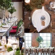 table and chair rentals brooklyn. Photo Of Broadway Party Rentals - Brooklyn, NY, United States. Try Our 8 Table And Chair Brooklyn O