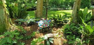 diser mckee botanical gardens in