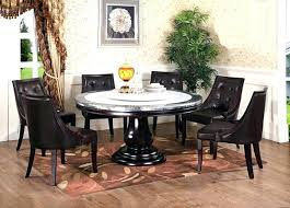 Round marble top dining table set Living Room Marble Round Dining Table Set Round Marble Top Dining Table Set Amazing Design Faux Marble Top Fundyforceorg Marble Round Dining Table Set Fundyforceorg