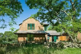 shingle style house plans. Shingle Style House Plans