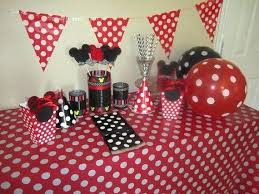 polka dot table covers plastic table cover decorated in a red and white polka dot polka