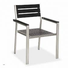 armless folding camp chair awesome ch c051 stainless steel frame plastic wood top outdoor chair