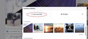 profilbilder facebook