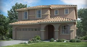 disery at stetson valley by lennar