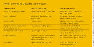 Resume Strengths And Weaknesses Examples Part 244 Examples Resume