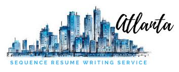 Atlanta Resume Writing Service And Resume Writers