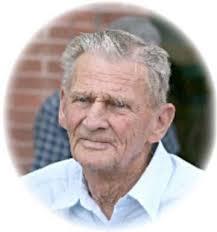 Roy Morrison Obituary - Hughson, CA