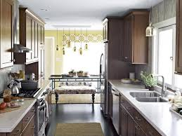 decorating ideas kitchen. Exellent Kitchen Shop This Look For Decorating Ideas Kitchen O