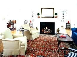 red living room carpet rug ideas oriental decorating rugs for