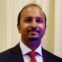 Farhaan Razi - Associate Director - Riverside Research | LinkedIn