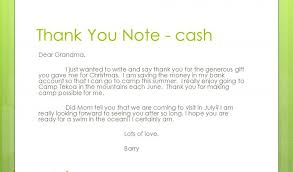 Thank You Note For Wedding Gift Money Gallery - Wedding Decoration Ideas