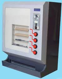 Pen Vending Machine Unique Sell Pen Vending Machineid48 EC48