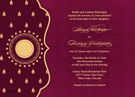 Online Wedding Invite Template Free Online Wedding Invitation Templates Oddesse Info