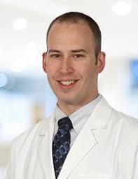 Benjamin Colby, MD