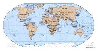 File:CIA Political World Map 2002.jpg - Wikipedia