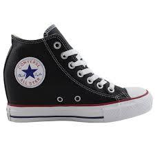 converse leather shoes. converse leather shoes e