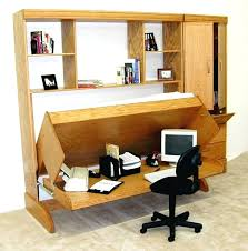 twin bunk murphy bed. Twin Murphy Bunk Bed Gallery Photos Of Cleverly Ways Saving Space For Tiny  Room With .