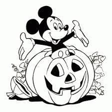 The Ultimate Halloween Guide For Kids L Leuk Voor Kids