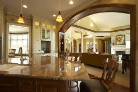 Kitchen Great Room Designs Great Rooms Design Extraordinary Home Design