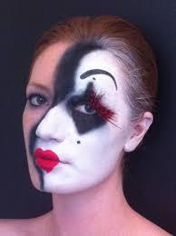 airbrushing makeup course london makeup makeup training makeup courses