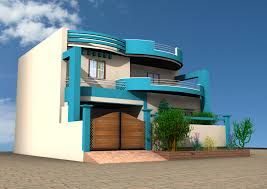 Small Picture Home Architecture Design Software Thestoneyconsumercom