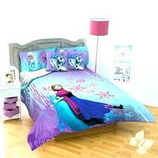 frozen full bed sheets frozen twin bedding set frozen full bed set frozen bed set frozen