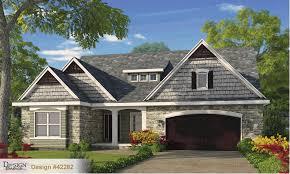 popular home designs. new contemporary mix modern home designs popular s