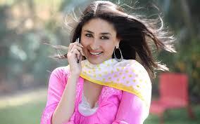 kareena kapoor new latest wallpaeprs in salwar kamiz photos