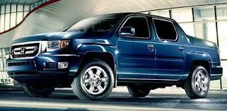 Top Midsize Pickup Trucks for 2011 - AutoTruckToys.com