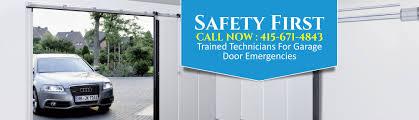 garage door repair san franciscoGarage Garage Door Repair San Francisco  Home Garage Ideas