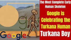 Turkana Human - Celebrating the Turkana ...