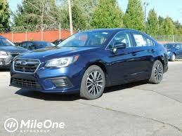 2018 subaru dark blue pearl. fine subaru subaru legacy blue  211 dark used cars in mitula with 2018 subaru blue pearl o