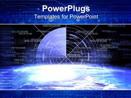 Technology Powerpoint 5000 Technology Powerpoint Templates W Technology Themed Backgrounds