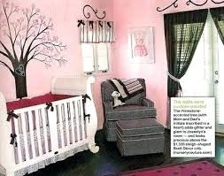 Baby Pink Bedroom Pink Baby Rooms Pink And Brown Nursery Ideas Light Pink  Rooms Pink Baby
