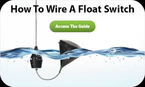 wiring diagram for sump pump switch the wiring diagram how to duplex pump control a single float switch apg wiring diagram