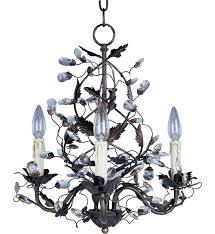 maxim lighting 2850oi elegante oil rubbed bronze 18 5 inch 3 light mini chandelier undefined
