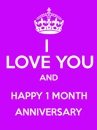 Anniversary Quotes For Girlfriend Awesome 48 Month Anniversary Quotes For Girlfriend
