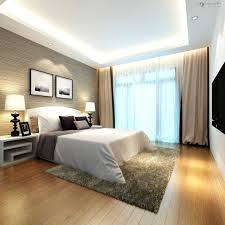 impressive top great bedroom ceiling design simple house ideas her awesome collection hotel male new redesign leopard girls room decor red designs small
