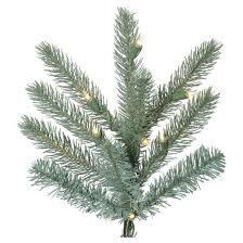 12 Best Artificial Christmas Trees  Fake Holiday TreesArtificial Blue Spruce Christmas Tree