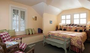 Maison Bedroom Furniture Official Website For Maison Fleurie Yountville Bed Breakfast