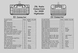 trending toyota hilux stereo wiring diagram collection 2007 hilux trending toyota hilux stereo wiring diagram collection 2007 hilux head unit wiring diagram toyota radio afif