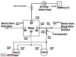 royal enfield bullet wiring diagram wiring diagram Royal Wiring Diagrams simple wiring is it possible archive the jockey journal board Schematic Circuit Diagram