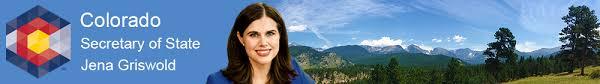 Treasurer: Polly Lawrence makes ballot, Brian Watson falls short.