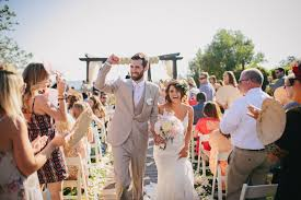 wedding recessional songs. The 20 Best Wedding Recessional Songs WeddingWire
