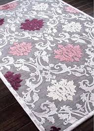 grey and purple area rug pink and purple area rug fables the and grey pink and grey and purple area rug