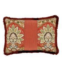 Decorative \u0026 Throw Pillows   Dillards